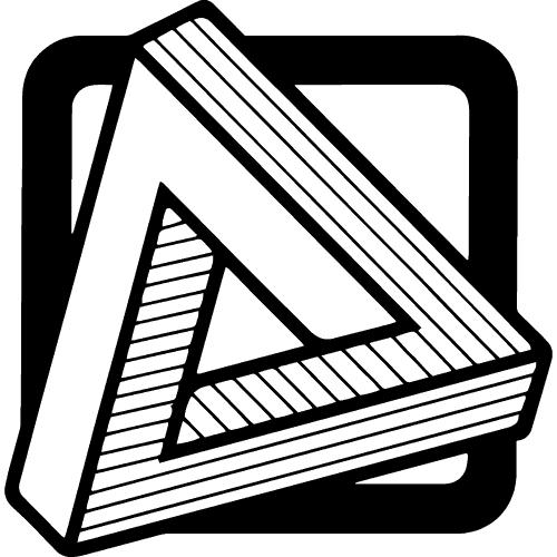 Logo CITT